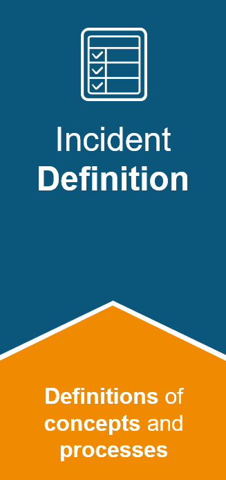 Incident Detection